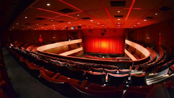 Auditorium shot.JPG