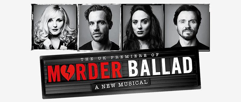 murder-ballad-london-show