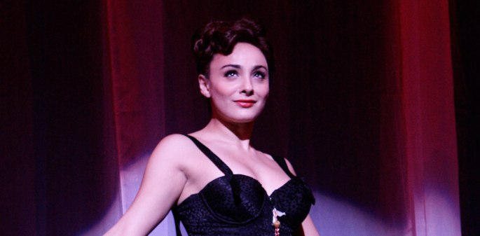 Victoria-Hamilton-Barritt-as-Gypsy-Rose-Lee-in-Leicester-Curves-GYPSY-by-Photography-by-Catherine-Ashmore-1.jpg