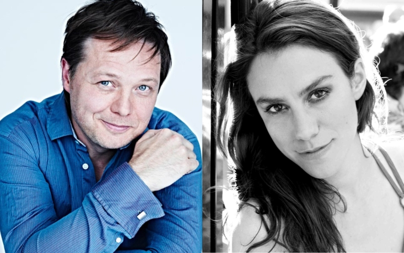 Berkoff Double Bill Shaun Dooley and Emily Bruni.jpg