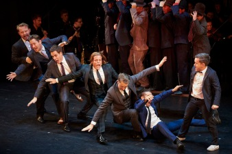 nymt-gala-3-the-cast-of-bugsy-malone-from-1996-reunitedphoto-konrad-bartelski
