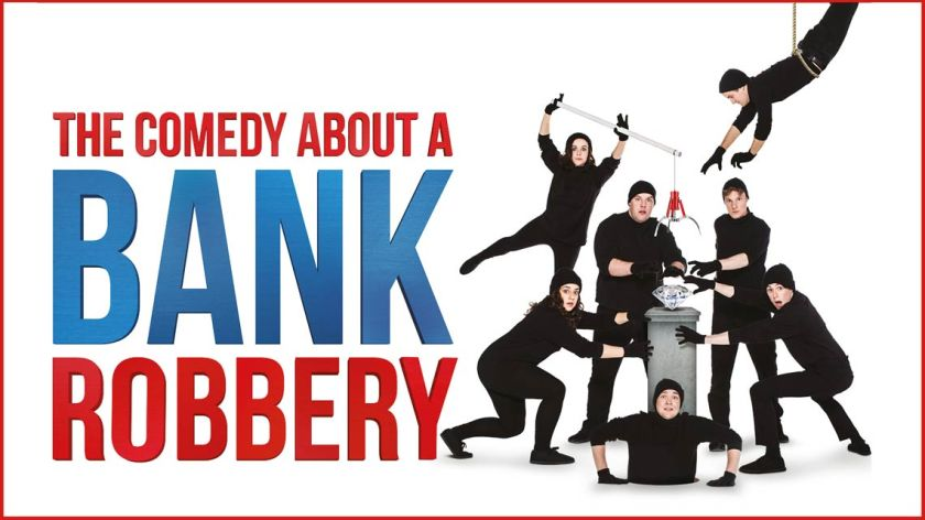 comedy-about-abank-robbery.jpg