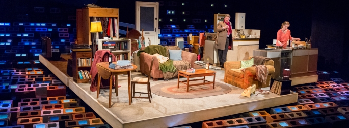 skylight-at-theatr-clwyd-jay-villiers-tom-and-jeany-spark-kyra-photo-credit-mark-carline