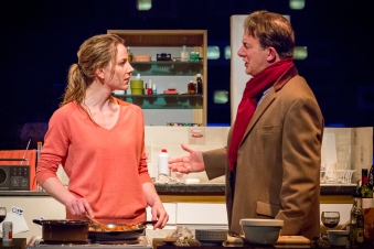 skylight-at-theatr-clwyd-jeany-spark-kyra-and-jay-villiers-tom-photo-credit-mark-carline
