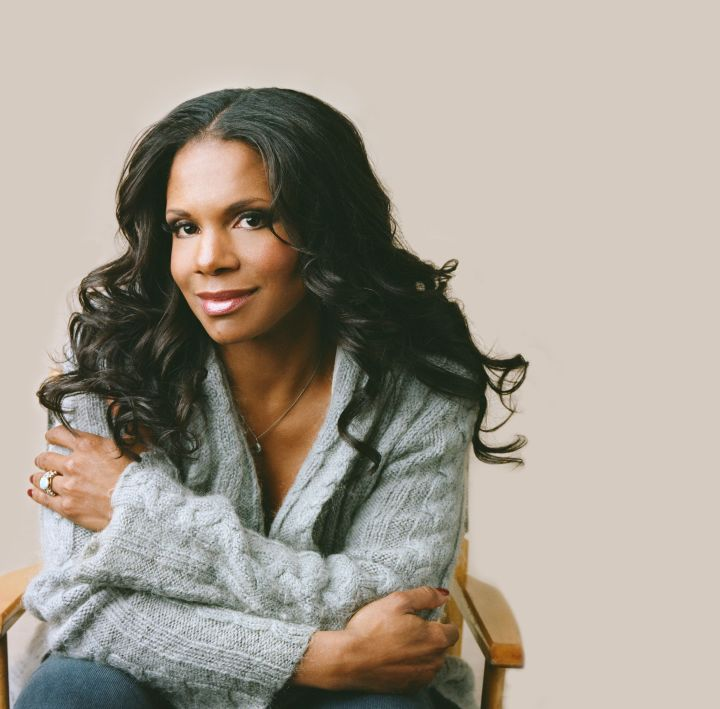 Review: Audra McDonald – In Concert (Leicester Square Theatre)