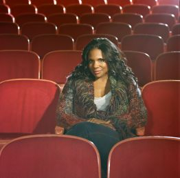 Audra McDonald1_credit Autumn de Wilde(1)