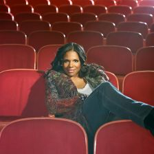 Audra McDonald3_credit Autumn de Wilde(1)