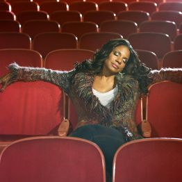 Audra McDonald_credit Autumn de Wilde