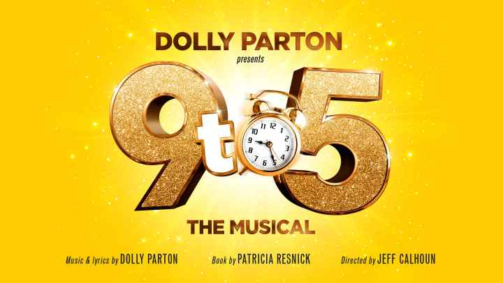 Review: 9to5 (Wales MillenniumCentre)